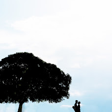 Wedding photographer Thanh Loi (thanhloi). Photo of 08.07.2017