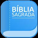 Bíblia Sagrada JFA Offline icon