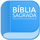 Bíblia Sagrada: Leve e rápida icon