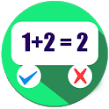 Freaking Maths icon