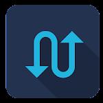 uMeasure - Offline Material Unit Converter 2019.3.7 (Patched)