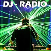 Trance Club Rave music radio