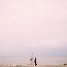 Wedding photographer Maksim Nazemcev (maxnazemtsev). Photo of 06.06.2015