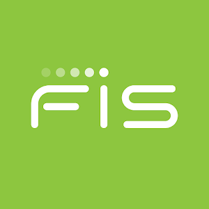 FIS Global Events