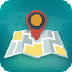 Download Live GPS Route Finder : Navigation & Directions For PC Windows and Mac