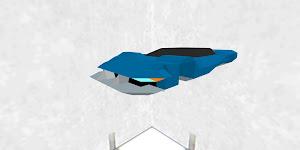 Canty Daytona FRV 2020 (Free)