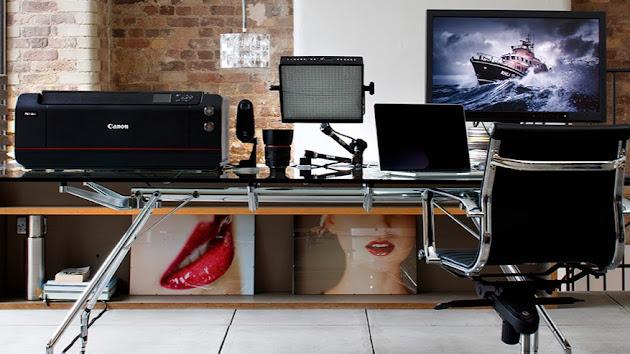 materiel grand website review for materiel. Black Bedroom Furniture Sets. Home Design Ideas