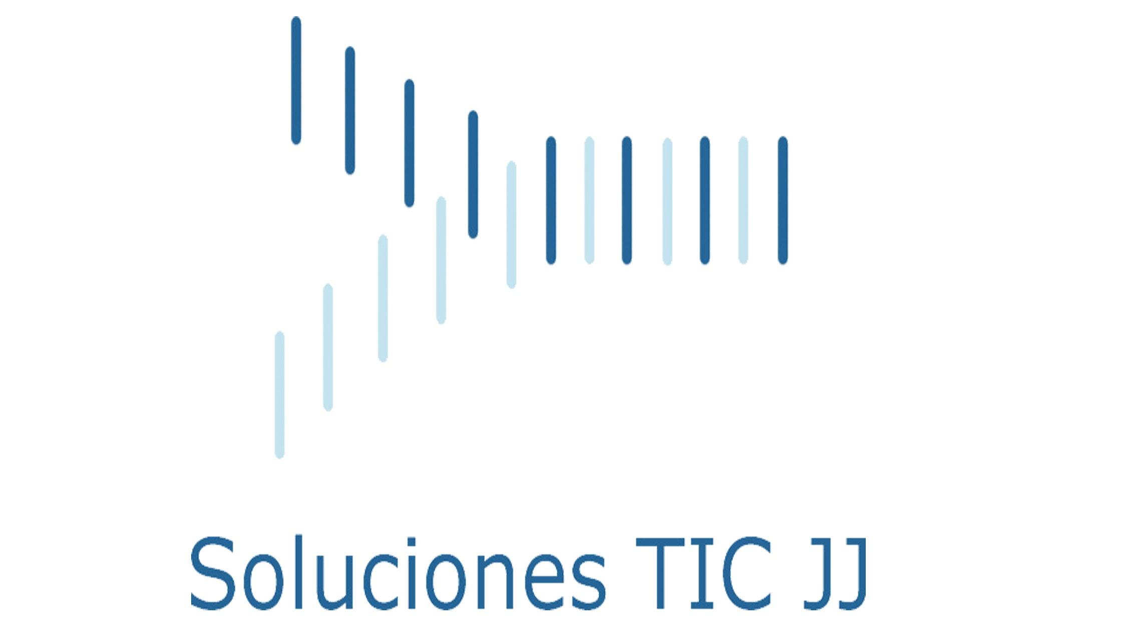 SolucionesJJ.cl