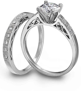Ring Design Ideas male ring design ideas screenshot Wedding Ring Design Ideas Screenshot Thumbnail