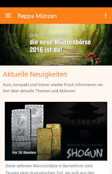 Download Reppa Munzen Apk Latest Version App For Android Devices