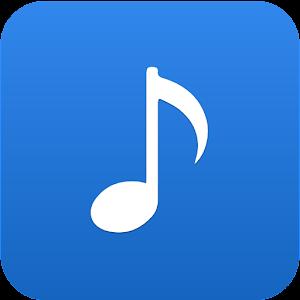 Ringtone for IPhone 2017 2.4 Icon