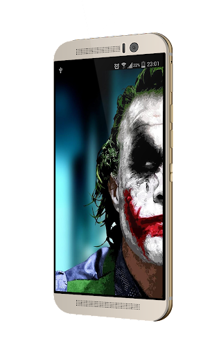 Download Joker Wallpaper On Pc Mac With Appkiwi Apk Downloader