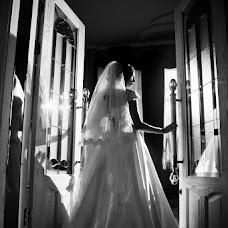 Wedding photographer Sergey Shtepa (shtepa). Photo of 11.09.2018