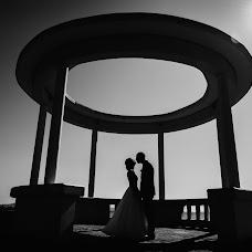 Wedding photographer Petia Emilova (smailka). Photo of 24.10.2017