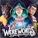 Werewords Icon