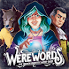 Werewords - Androidアプリ