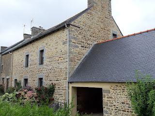 Maison Plédran (22960)