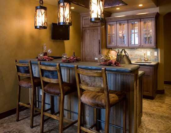home bar decorating ideas android apps on google play