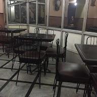 Cafe Excelsior photo 31