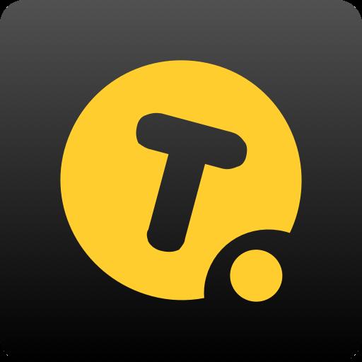 TapRead - Novels & Comics