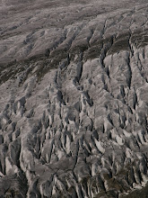 Photo: Aletsch Glacier