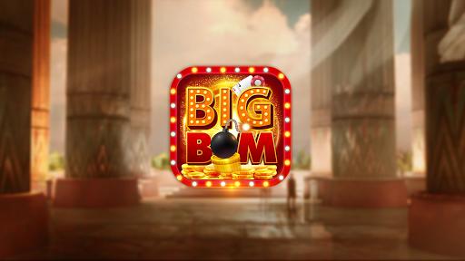 Game Bai - Danh bai doi thuong BIG BOM 1.0.2 1