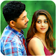 Tollywood Video Songs HD Download on Windows