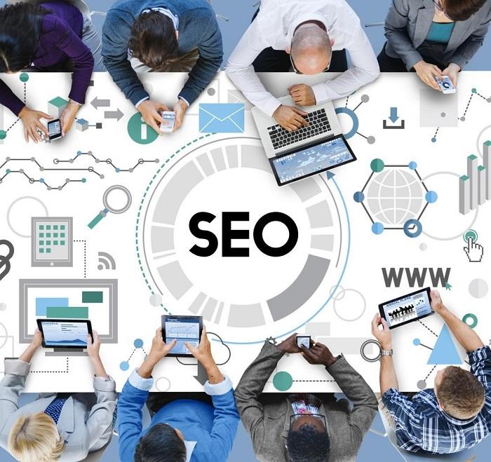 Dịch vụ seo hiệu quả được khách hàng đánh giá cao