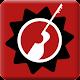 Flamenco Cante Grande (app)