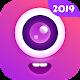 Lifie Camera- Old Filter&Emoji Sticker&PhotoEditor Android apk
