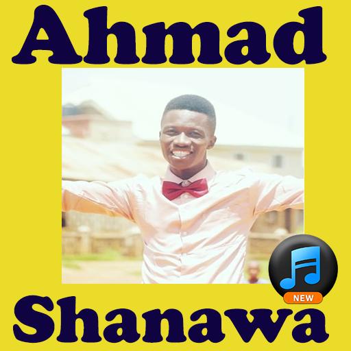 Ahmad Shanawa - Apps on Google Play