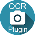 OCR Plugin icon