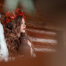 Wedding photographer Mikhail Drapak (Drapakphoto). Photo of 18.07.2018