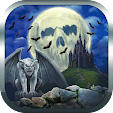 Vampire Hid.. file APK for Gaming PC/PS3/PS4 Smart TV