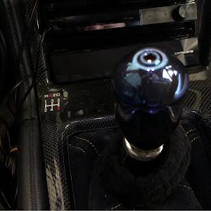 スープラ JZA70 2.5ツインターボRのカスタム事例画像 R34.TE37さんの2019年12月30日10:09の投稿