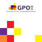 GPO-WN App GPOWN SchoolApp Icon