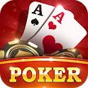 Poker Offline 2021 - Texas Holdem Poker icon