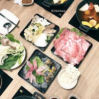 尋鍋物Potfind