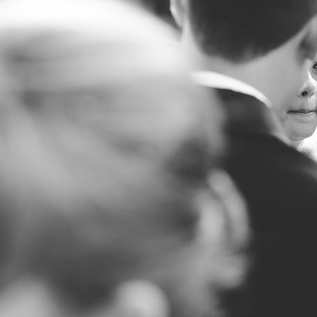 Fotógrafo de bodas Dario Solano (solano). Foto del 24.03.2016