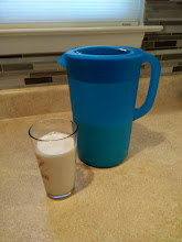 Photo: Custom Body Fuel Schmilk Plain  Order: 5/13/15 Arrived: 5/25/15  Add: milk  Taste: flour, milk, hint of sour  Texture: gritty milk  Fullness: pretty full for hours  Notes: the grit did not go away with chilling, nor did it thicken  Buy: http://custombodyfuel.com/  About Me: http://amazonv.dreamwidth.org/67568.html  Project Tag: https://amazonv.dreamwidth.org/tag/soylent+experiment  Spreadsheet: https://docs.google.com/spreadsheets/d/1c_ceOFR7S_4qUiVcEG3ykQiSRpuc13PnmcraBwklDWg/edit#gid=0  Photos: https://plus.google.com/photos/104379818983119483801/albums/6137295043742319505   writeup: http://amazonv.dreamwidth.org/73428.html