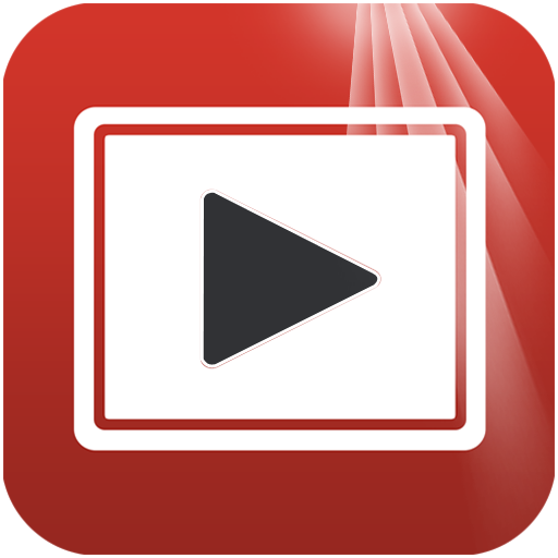 Advance Video Downloader Free