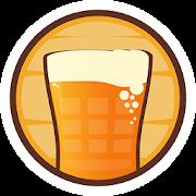 Calculadora de Bebida Cerveja
