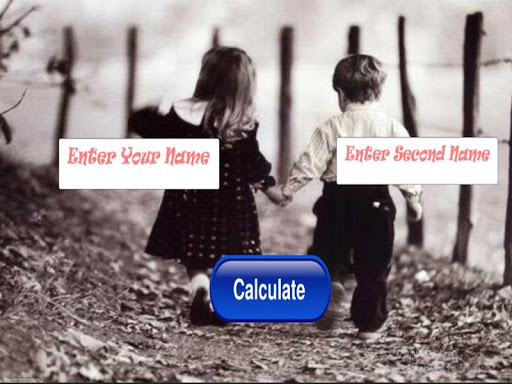 Trust Calculator