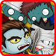 Dracula vs Zombies for PC-Windows 7,8,10 and Mac 1.0.0.1