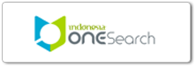 OneSearch Indonesia