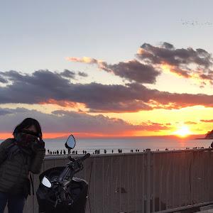 フィット GP5 Sパッケージのカスタム事例画像 のりカラさんの2019年01月04日07:54の投稿