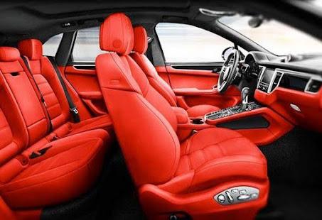 Luxury Car Interior Apps Bei Google Play