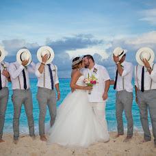 Wedding photographer Hipolito Flores (hipolitoflores). Photo of 04.05.2018