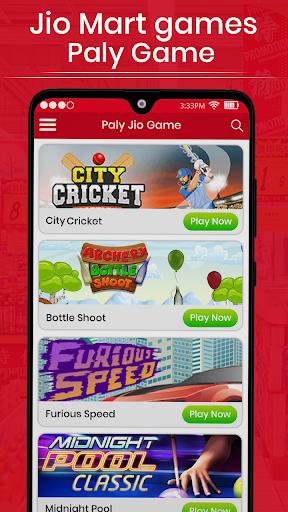 Jio Mart Grocery Kirana Store App Shopping Guide screenshot 7