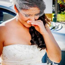 Fotógrafo de bodas Mara Cattaneo (maracattaneo). Foto del 11.05.2018